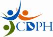 CDPH-2