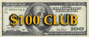 $100 Club